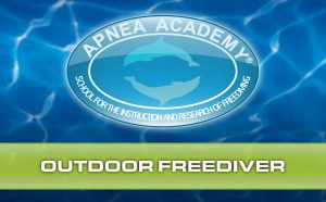 apnea_karty_outdoor_85,6x54_prw