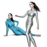 freediving fashion design
