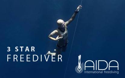 padi-master-freediver