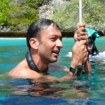 freediving equalization
