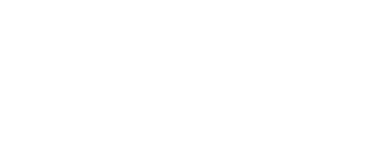 Freedive Well & Live Well