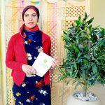 Shimaa Mohamed