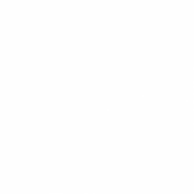 JS Design Oceaner Wetsuit