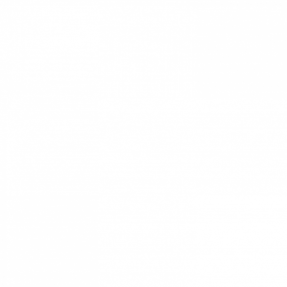 Smoothskin Black Heiwa Wetsuit